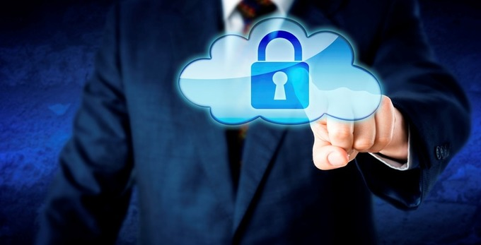 The key to maximising the advantages of cloud security