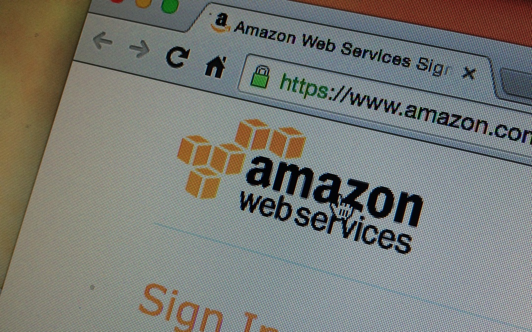 Feds certify Amazon and Microsoft clouds to handle sensitive government data