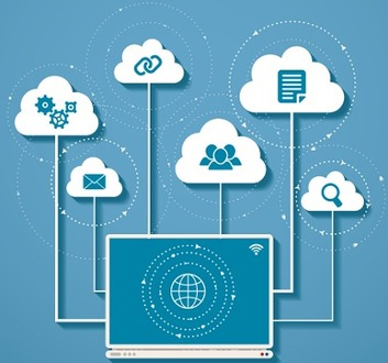 Cloud Computing Profit Requires Trust Of Technology