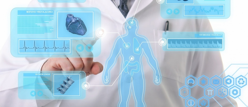 10 Reasons Why People Should Not Fear Digital Health Technologies