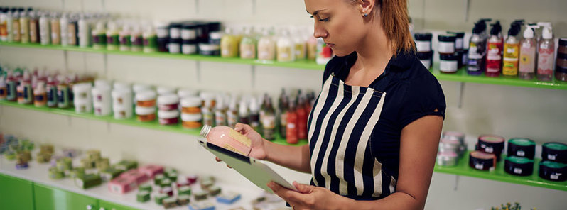 Benefits That Cloud-Based POS Systems Will Bring to Retail Businesses