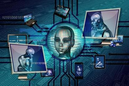 10 Ways Bots Can Improve Your Business Processes - InformationWeek