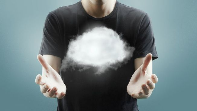 5 Ways to Use the Cloud in Your Small Business