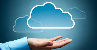 Five Reasons Cloud Computing Is Key To Business Success » Data Center Knowledge