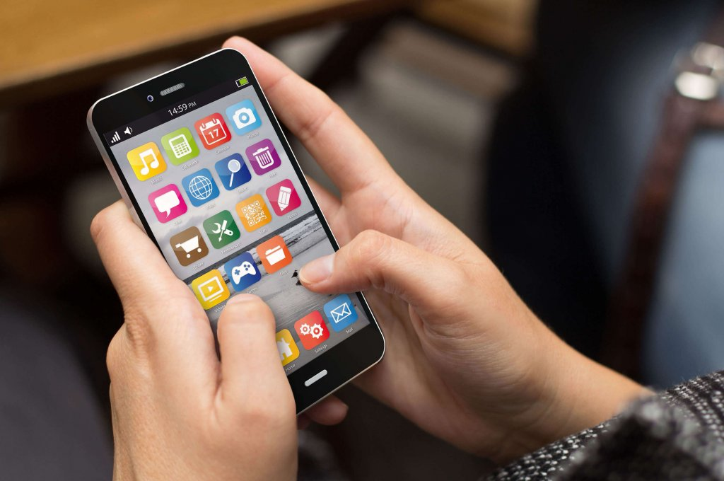 Mobile Device Management | Cloud Linked UK