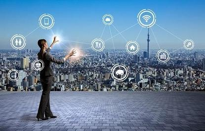 Will Edge Computing Replace the Cloud? - InformationWeek