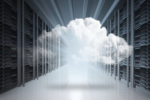 The Next Phase Of The Cloud Computing Revolution Is Here - BI Insight - Business Intelligence