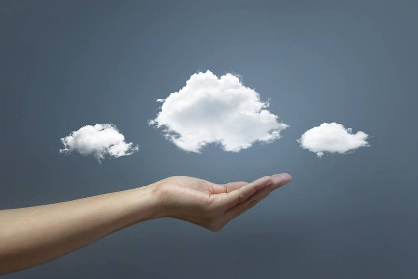 Is cloud computing a victim of its own success?