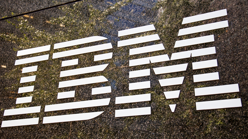 IBM Cloud Private links enterprises to its cloud