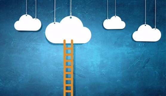 Will the cloud help your business survive?