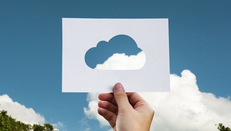 3 Ways Your Company Will Benefit from Cloud Computing Integration