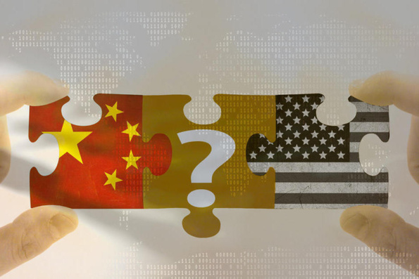 How US enterprises should use the cloud in China