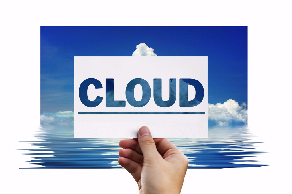 Multi-cloud computing demands careful IT cost allocation