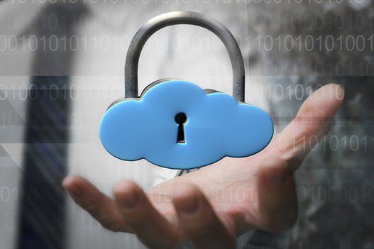 Understanding the challenges of cloud security